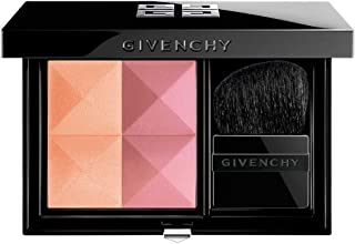 Givenchy Prisme Blush Powder Blush Duo - #06 Romantica 6.5g/0.22oz