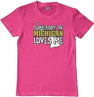 Best michigan state gymnastics apparel Reviews