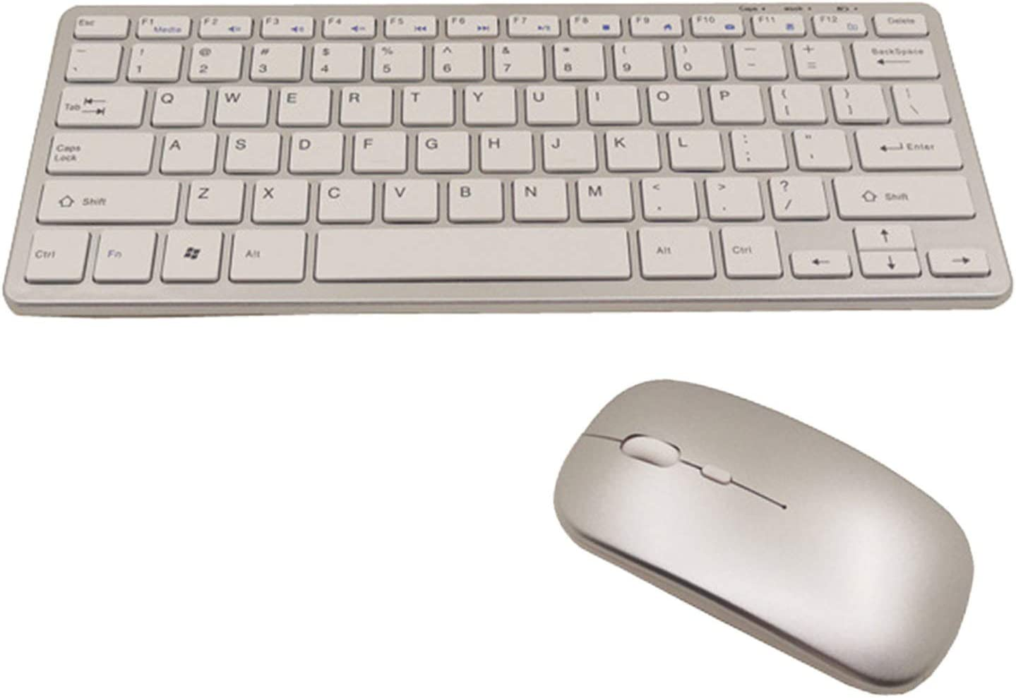 #N A Surprise price Wireless Max 72% OFF Keyboard and Mouse Mo Ultra Set Slim