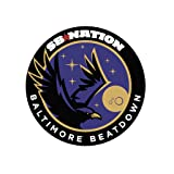 Baltimore Beat Down