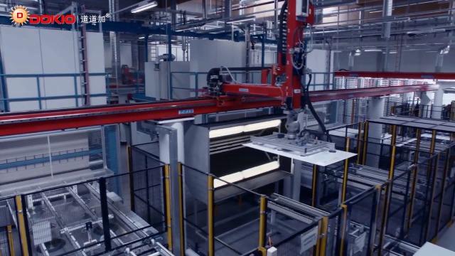 61C36AgSd4L DOKIO 100W Solarpanel TÜV-Zulassung Monokristallin(Hohe Leistung) - Solarmodul 100 Watt FüR 12v Kfz Batterie,AGM…