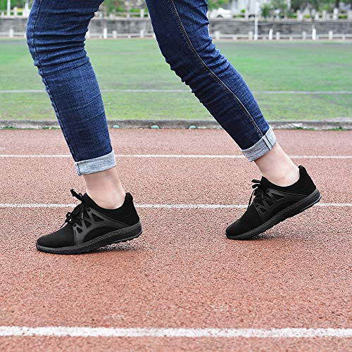 Feetmat-Womens-Sneakers-Ultra-Lightweight-Breathable-Mesh-Athletic-Walking-Air-Knitted-Running-Shoes
