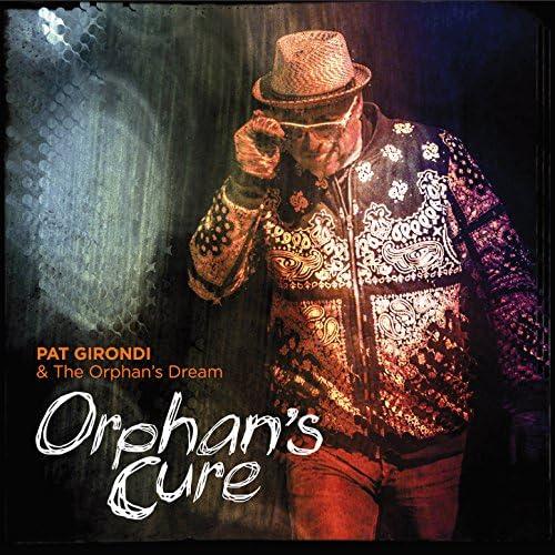 Pat Girondi & The Orphan's Dream