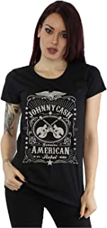 Women's American Rebel T-Shirt