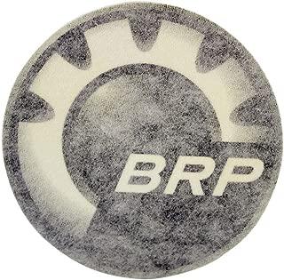 Best sea doo brp logo Reviews