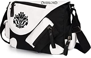 Gumstyle Hyperdimension Neptunia Anime Cosplay Handbag Messenger Bag Shoulder School Bags