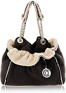 Best dior cannage handbag Reviews