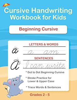 Best cursive a to z alphabet Reviews
