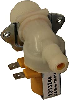 Nortec (Condair) Fill Valve, 5-20LBS, Replacement for Part #1312344