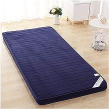Tatami Mattress Portable Mattress for Daily Use Bedroom Furniture Mattress Dormitory Bedroom Soft Comfortable Mattress Tat...