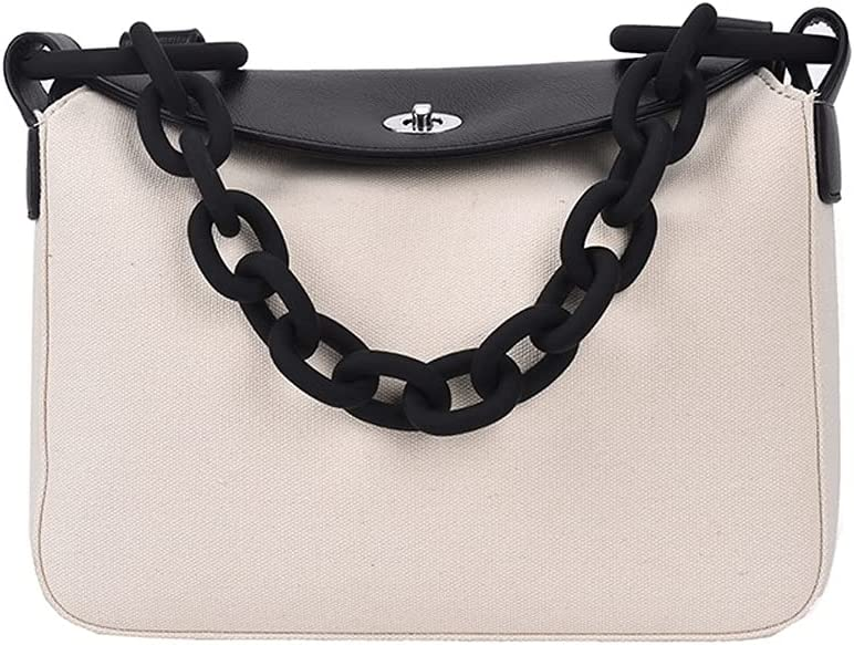 High material zyylppylw Shoulder Bags Max 74% OFF Korean Version Female Bag The Trendy of