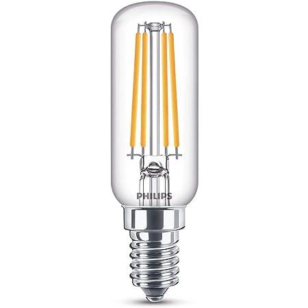 OSRAM LED STAR T26 20 BOX K Warmweiß SMD Matt E14 Kühlschranklampe