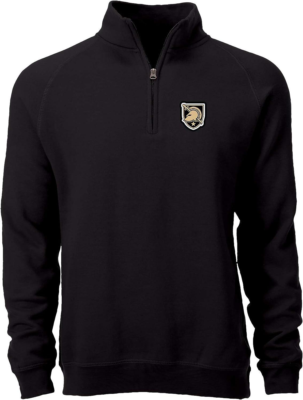 Ouray 店内全品対象 Sportswear NCAA mens 4 人気海外一番 Benchmark Zip 1