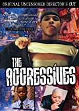 the aggressives dvd