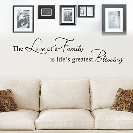 Home Decor Lettering Decals 37x5.5 Quote Quick Ship! 40+ Colors Available You Are Beautiful Inside /& Out Vinyl Decal Wall Art