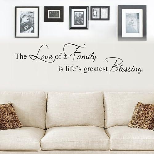 Blessing Quotes: Amazon.com