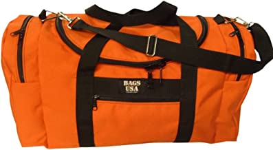product image for Emergency Response Trauma,Rescue Bag,EMT First aid Bag Made in USA.