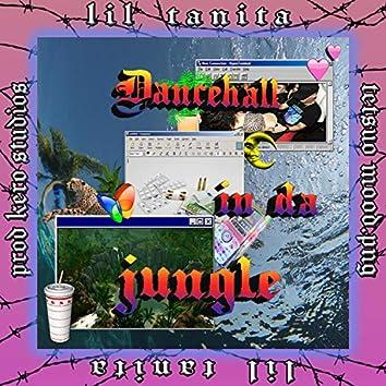 Dancehall in Da Jungle
