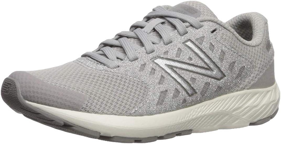 New Balance Unisex-Child FuelCore Urge V2 Lace-up Running Shoe