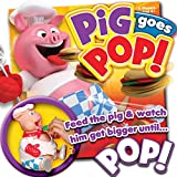 John Adams Pig Goes Pop.