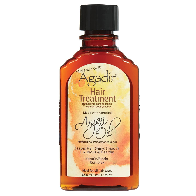 AGADIR Argan Oil Hair Fl Treatment Oz Lowest price challenge 2.25 Attention brand