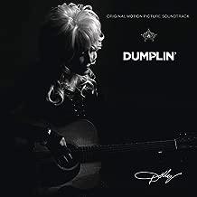 dolly parton dumplin' soundtrack