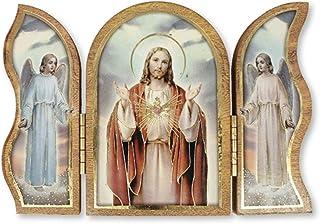 Amazon.es: Sagrado Corazón De Jesús