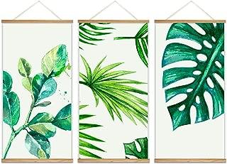 Best leaf art prints Reviews