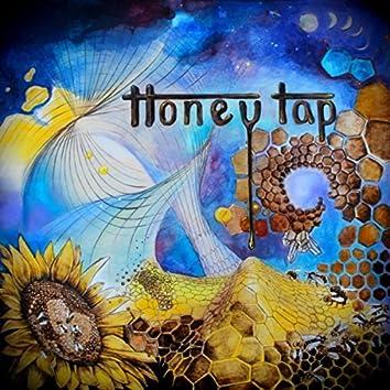 Honey Tap