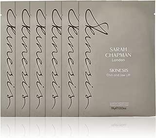 Sarah Chapman Skinesis Chin and Jaw Lift