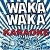 Waka Waka (Karaoke)