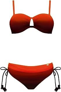 Costume TRIUMPH COMBINABILE  push up triangolo Coordinabile PARTE ALTA bikini