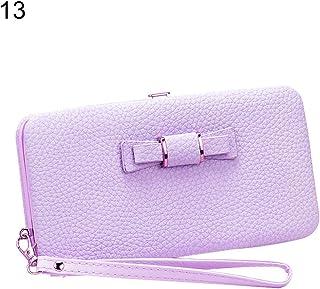 b4d681c1f2c8 Amazon.com: Clutch - The Light - Wallets / Wallets, Card Cases ...