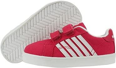 كيه-سويس حذاء الاطفال - بنات