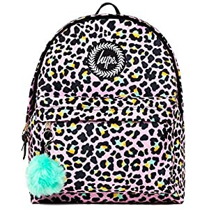 Mochila Hype Speckle Backpack   DeHippies.com