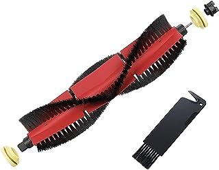 Datyeco Lot de 15 lingettes de rechange pour aspirateur Xiaomi Roborock S5 S50 S51 S55 S6 S6 MAXV S5 MAX