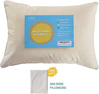 organic cotton toddler bedding