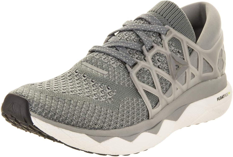 Reebok Women's Floatride Run Nite Running shoes