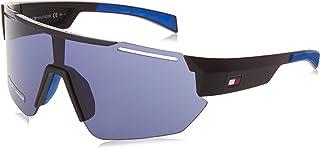 نظارة شمسية من تومي هيلفجر للرجال