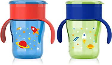 Best my natural drinking cup Reviews