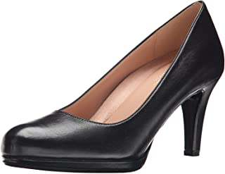 Women's Michelle Dress Pump