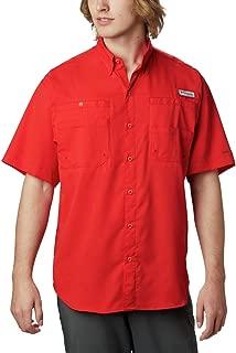Columbia Tamiami Ii Ss Shirt