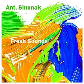 Fresh Sounds