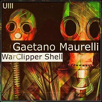 WarClipper Shell