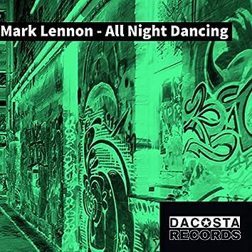 All Night Dancing