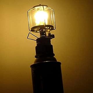 l/ámpara magn/ética de campamento linterna LED de camping recargable por USB Farol de camping Gearmate