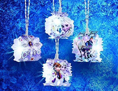 Disney Frozen Kids' Art & Craft Supplies - Best Reviews Tips