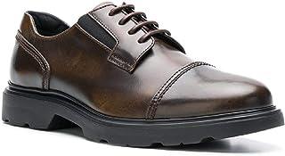 Nouvelles Arrivées 17480 327d5 Amazon.fr : hogan chaussures homme