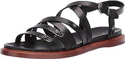 Alexa Strappy Sandal