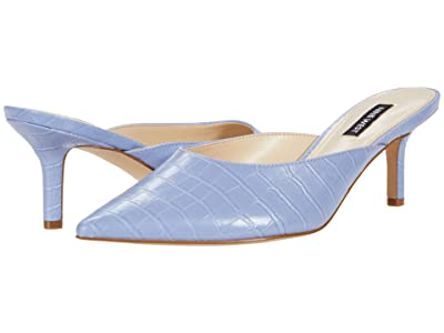 Nine West Ali (Sky) Women